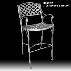 cross-weave-barstool