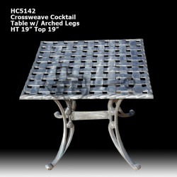 cross-weave-cocktail-table-w-arch-legs