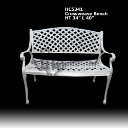crossweave-bench
