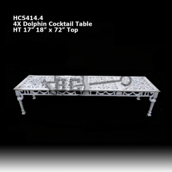 double-dolphin-table