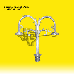 double-french-arm
