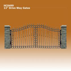 drive-way-gates
