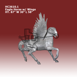 eagle-head-horse-w-with-wings