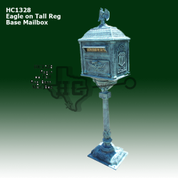eagle-on-tall-reg-base