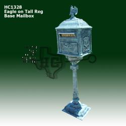 eagle-on-tall-reg-base