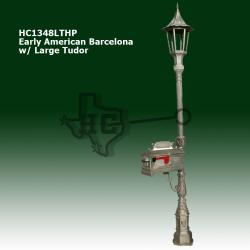 early-american-barcelona-w-lrg-tudor