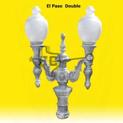 el-paso-double