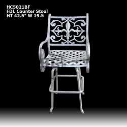 fdl-24in-counter-bar-stool