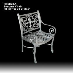 fdl-chair