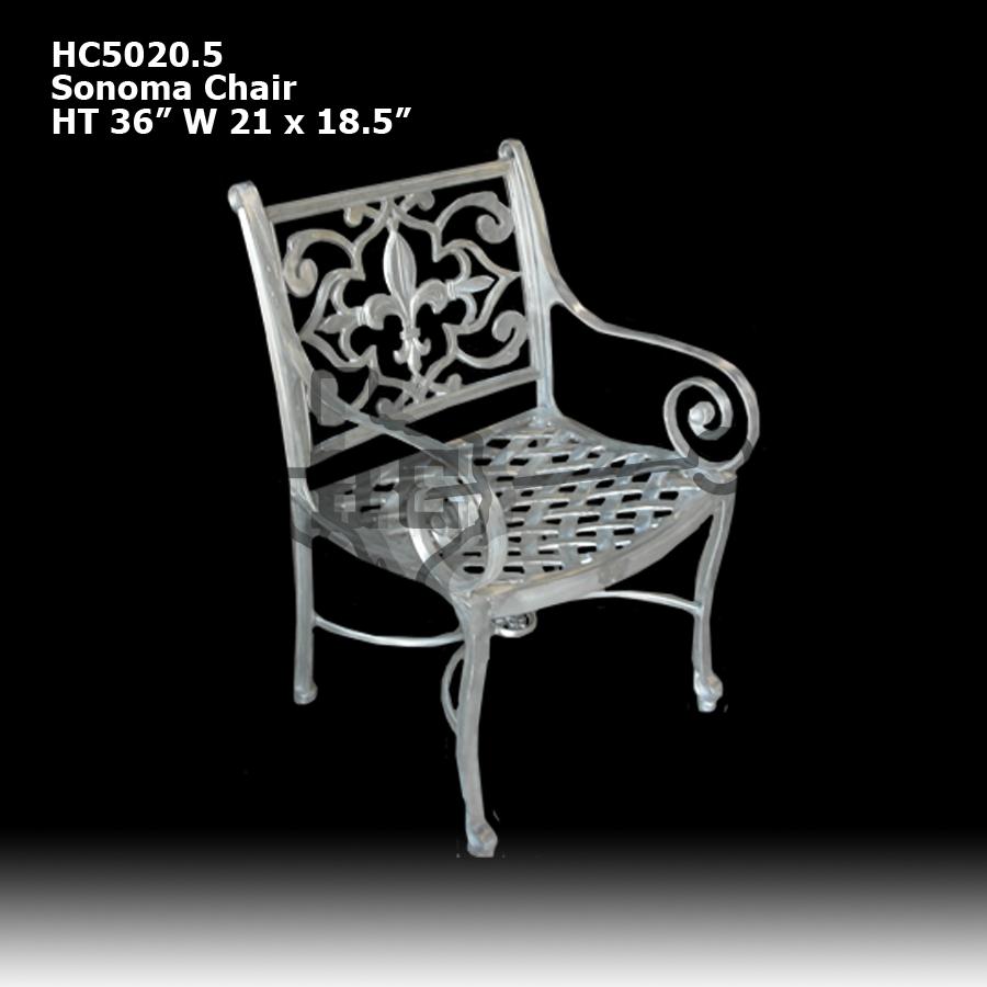 Fdl Chair ...