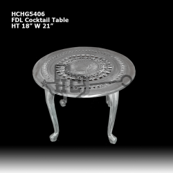 fdl-cocktail-table