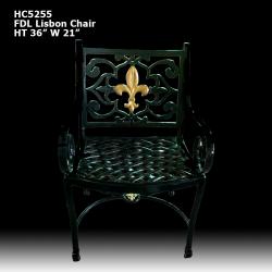fdl-lisbon-chair