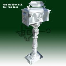 fdl-mailbox-fdl