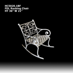 fdl-rocking-chair