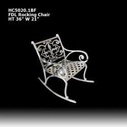 fdl-rocking-chair