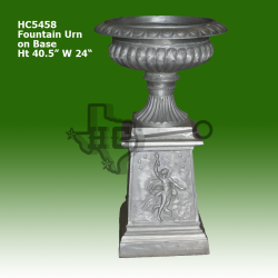 fountain-urn-on-base