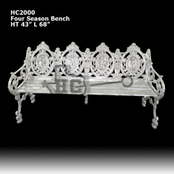 four-seasons-bench-w-aluminum-slats