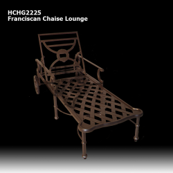 franciscan-chaise-bronze
