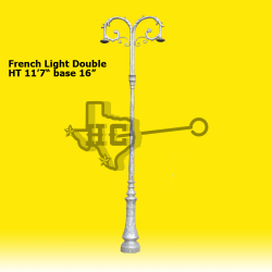 french-light-double