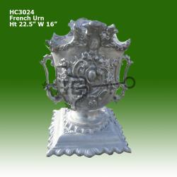 french-urn