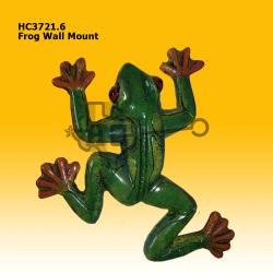 frog-wall-mount