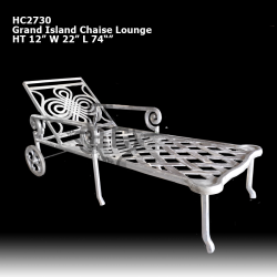 grand-island-chaise-lounge