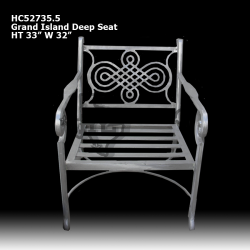 grand-island-deep-seat-chair