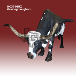 grazing-longhorn-color-