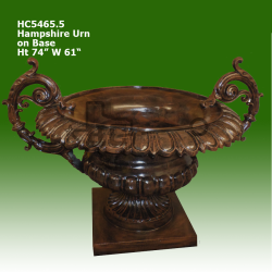 hampshire-urn-on-base-copy
