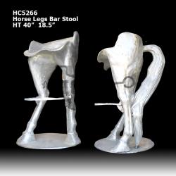 horse-legs-bar-stool