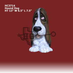 hound-dog-color