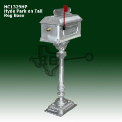 hyde-park-on-tall-reg-base