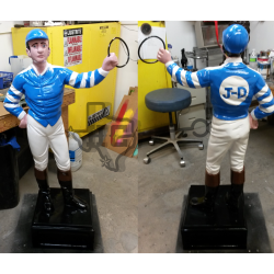 jockey-JD-front-back