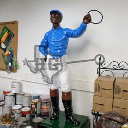 jockey-blue