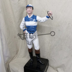 jockey-blue-white