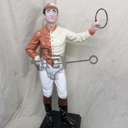 jockey-burnt-orange-white