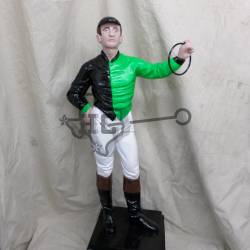 jockey-green-black-front