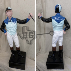 jockey-light-blue-black