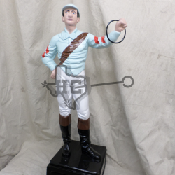 jockey-light-blue-front