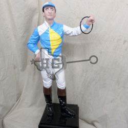 jockey-light-blue-yellow