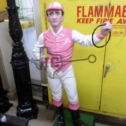 jockey-pink-2