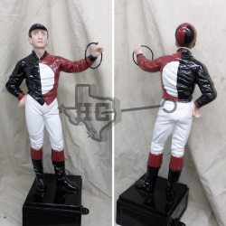 jockey-red-white-black-front