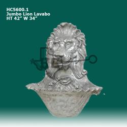 jumbo-lion-lavabo