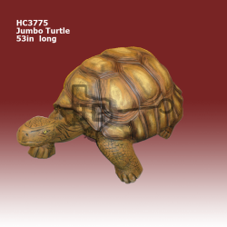 jumbo-turtle