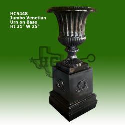 jumbo-venetian-urn-on-base