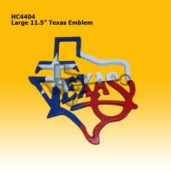 large-11.5-texas-emblem