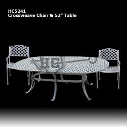 large-crossweave-52in-patio-set