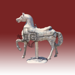 large-denzel-carousel