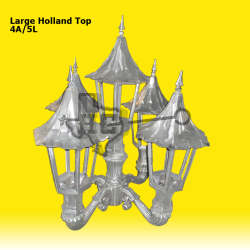 large-holland-top