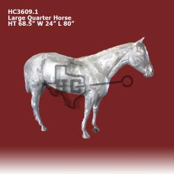 large-quarter-horse
